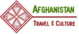 Pakistan Travel and Culture